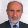 Dr.Ahmet Efe