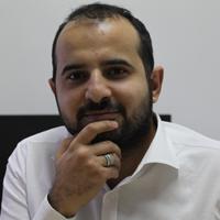 Feyyaz Kalkan