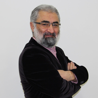 Av.Emin Atalay
