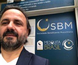 ONLAR İYİ Kİ BREZİLYA'DALARMIŞ