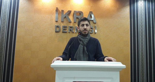 Ka`b bin Malik (r.anh)`ın Tövbesi