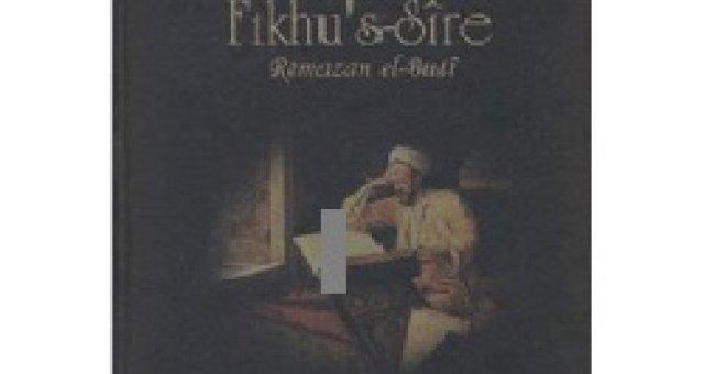 Fıkhu's-Sîre