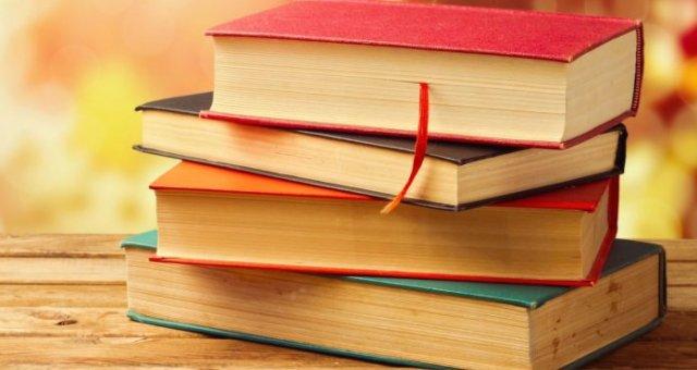 Alınıp Götürülen, Okunup Getirilen Kitaplar
