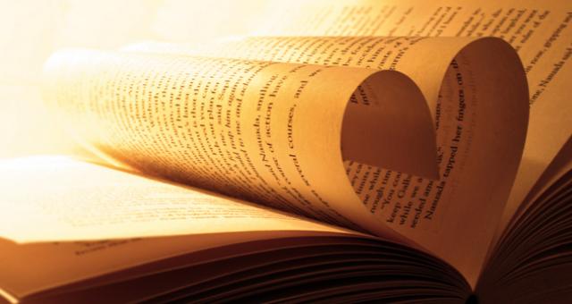 ÖĞRENCİ OKURLARIMIZDAN KİTAP İÇİN YAZILMIŞ SATIRLAR