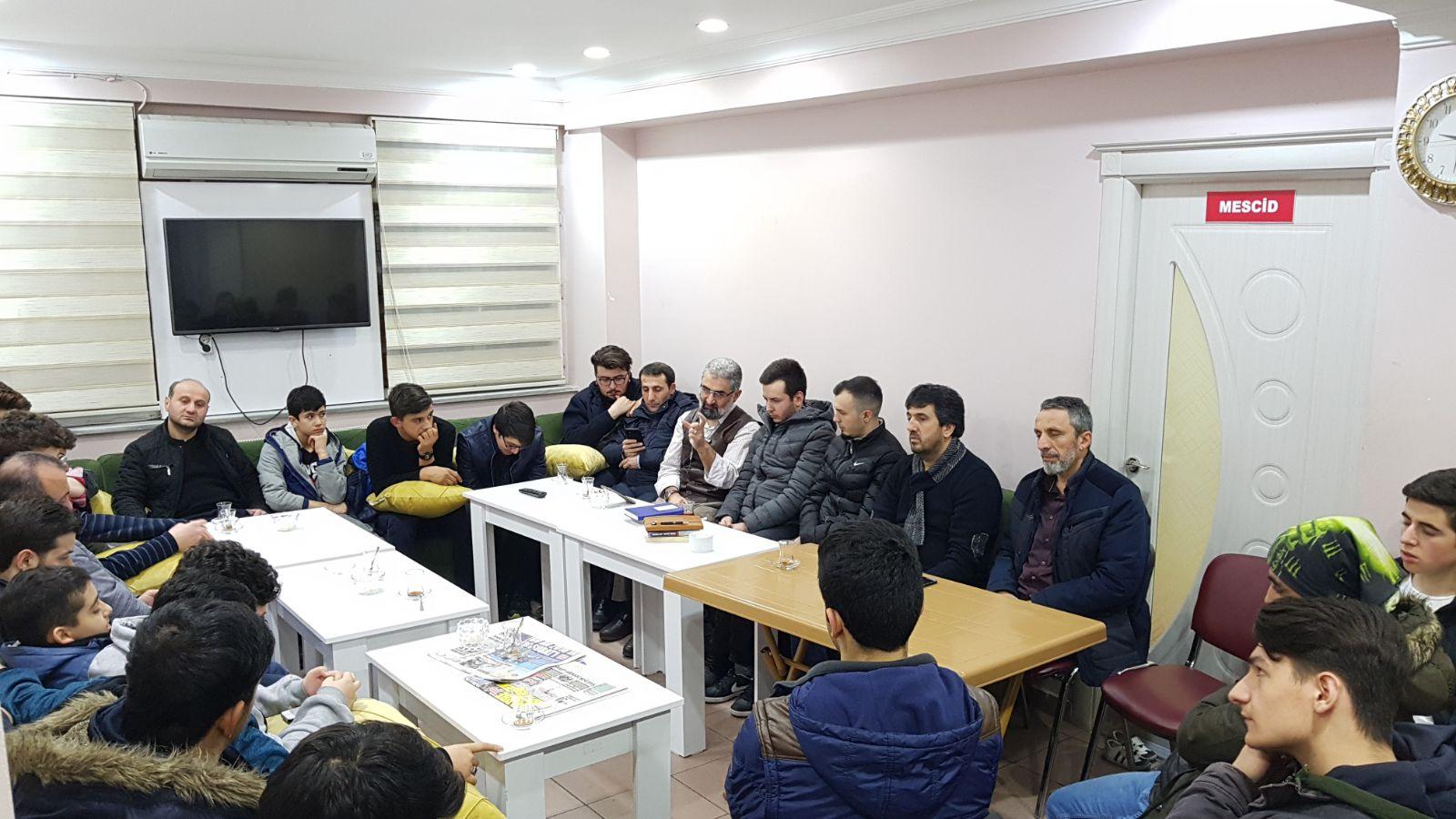 """""""UYUŞTURUCU TRAFİĞİ"""" TALHA OLCAY'DAN SORULUR!"""