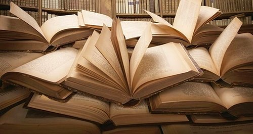 ÖĞRENCİ OKURLARIMIZDAN KİTAP İÇİN YAZILMIŞ SATIRLAR 5