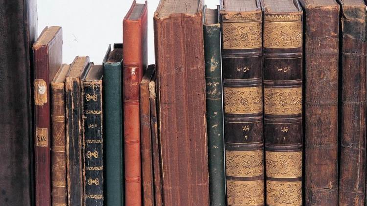 ÖĞRENCİ OKURLARIMIZDAN KİTAP İÇİN YAZILMIŞ SATIRLAR 6