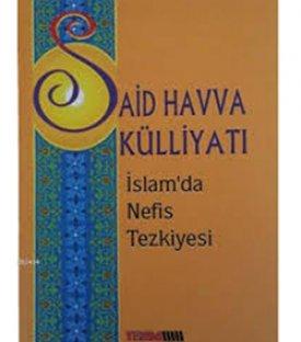 İslam'da Nefis Tezkiyesi